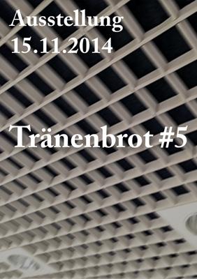 tb#5 flyer web