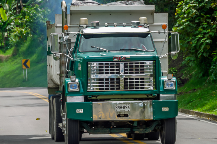 truck-10