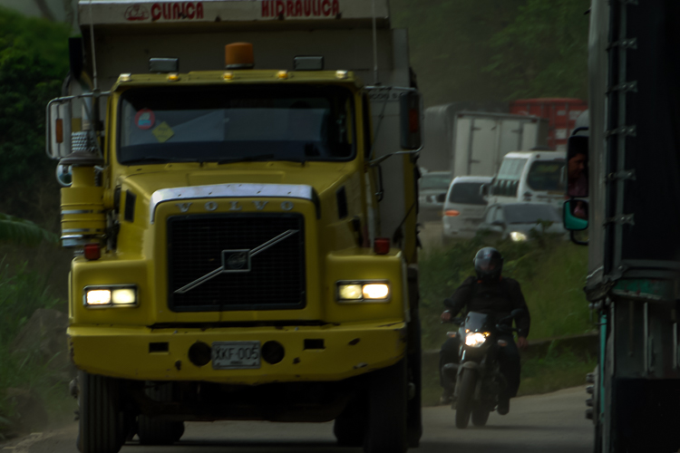 truck-11